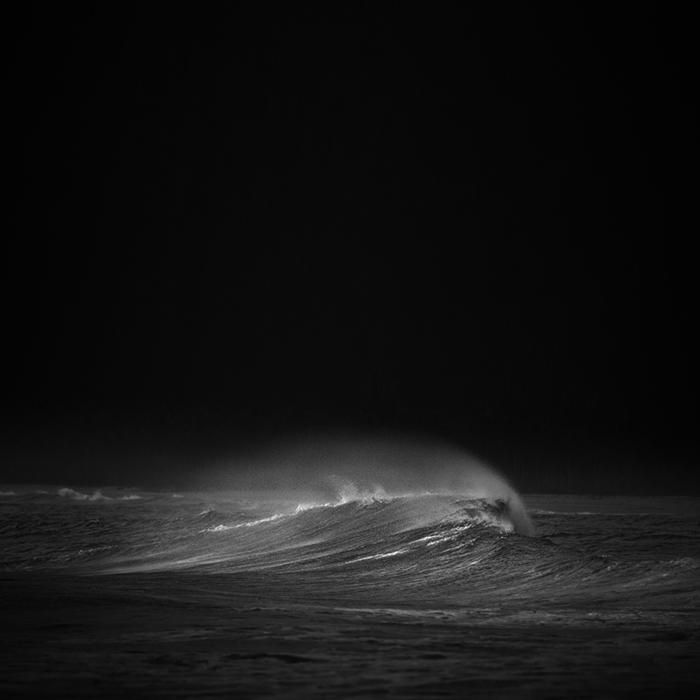 Eclipse by Hengki24