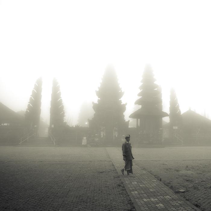 Kintamani -Bali by Hengki24
