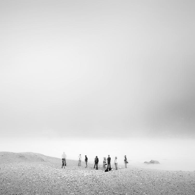 Gathering by Hengki24