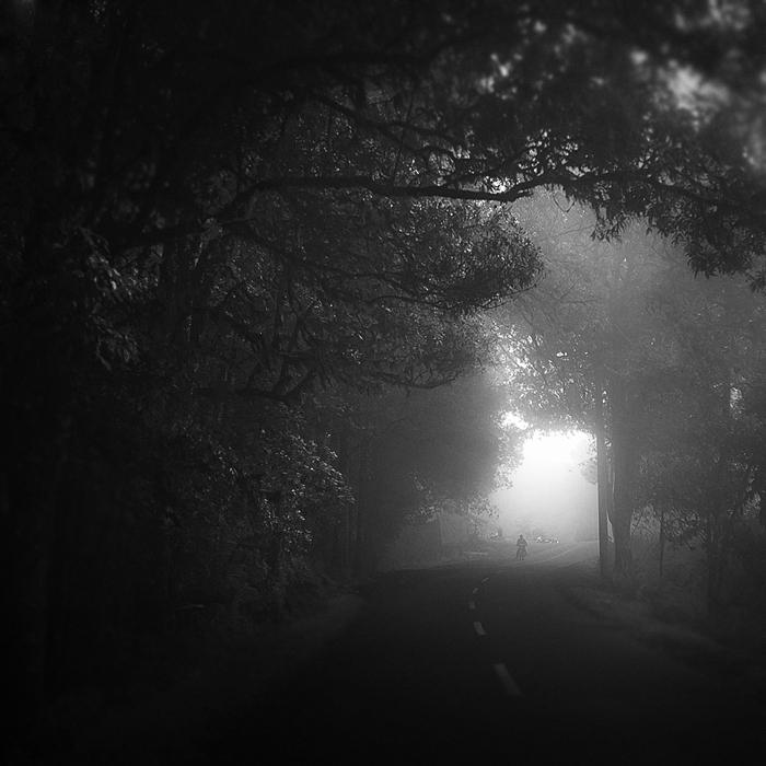 Hallow by Hengki24
