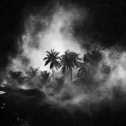 Apocalypse Now by Hengki24