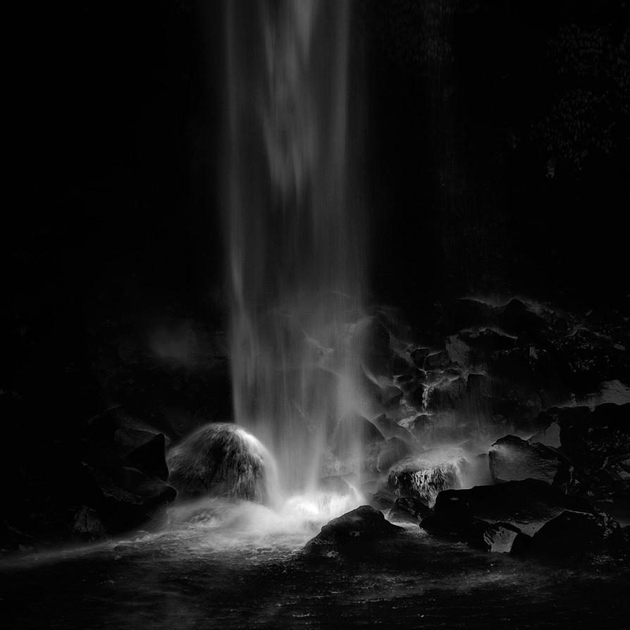 Fallen by Hengki24