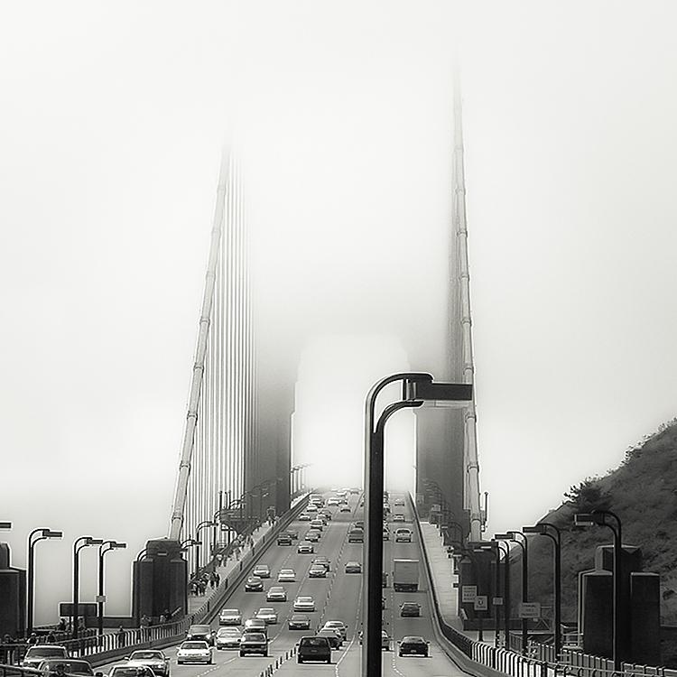 Passage by Hengki24