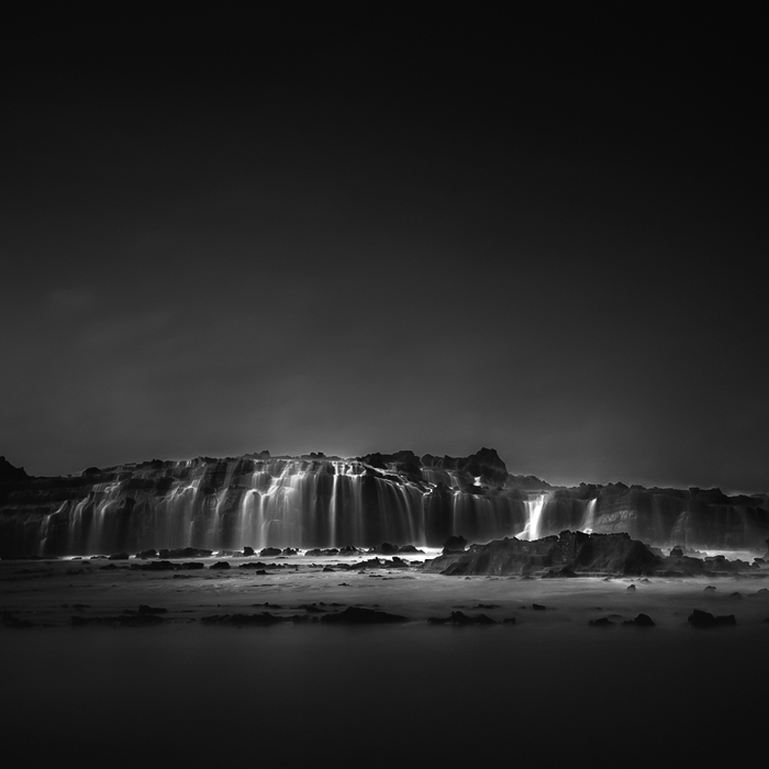 Taraje Rock by Hengki24