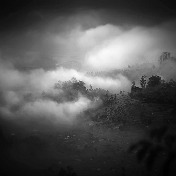 Slumber by Hengki24