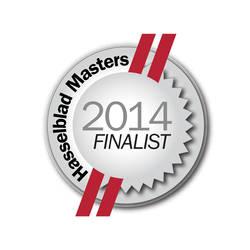 Hasselblad Master 2014