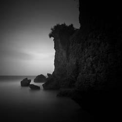 Ngobaran Beach by Hengki24