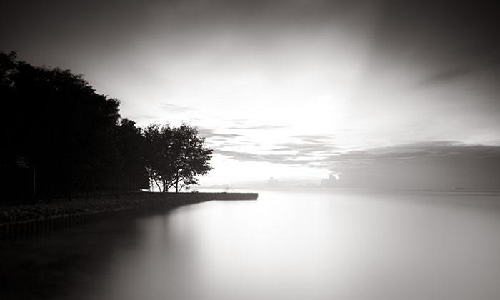 Pulau Bundar by Hengki24