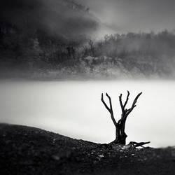 Caldera by Hengki24