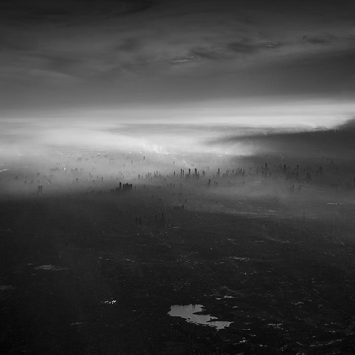 City High by Hengki24