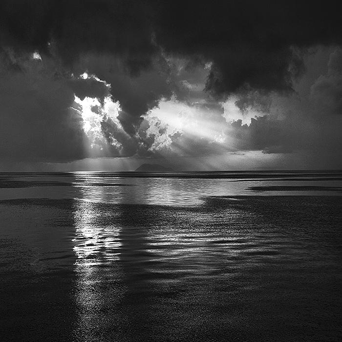 Tropical by Hengki24