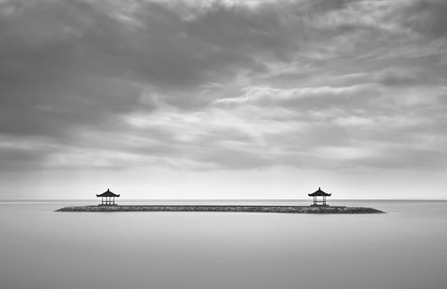 Balance by Hengki24