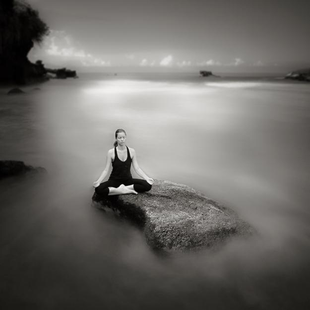 Mindfulness by Hengki24