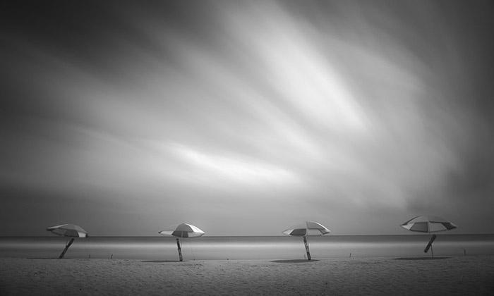 Shades by Hengki24