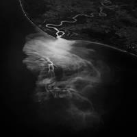 White River - Spill by Hengki24