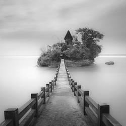 Day Of Silence by Hengki24