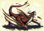 Day of the Dragon V: Myanmor