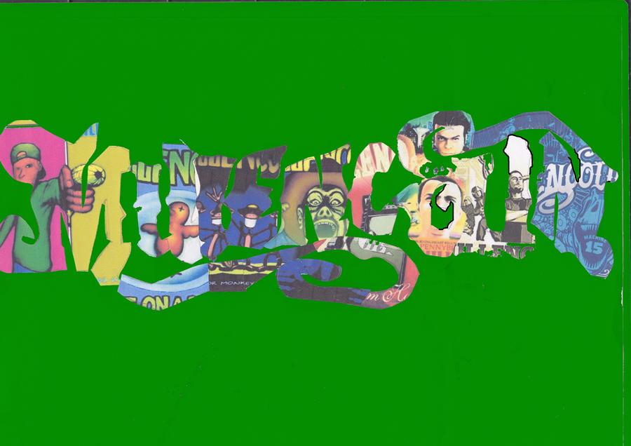Lyric no cigar millencolin lyrics : Millencolin Collage by Jay-The-Punk on DeviantArt