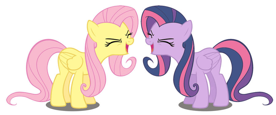 fluttershy_yay_like_twilight_by_piline05