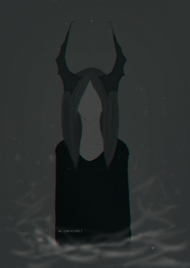 Untitled by Kyumi-Die