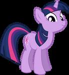Twilight Sparkle - Unicorn - Elements of Harmony