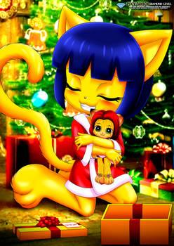 Best Christmas Gift Ever