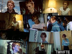 The Man Who Fell To Earth 2