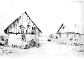 village01 by hipiz