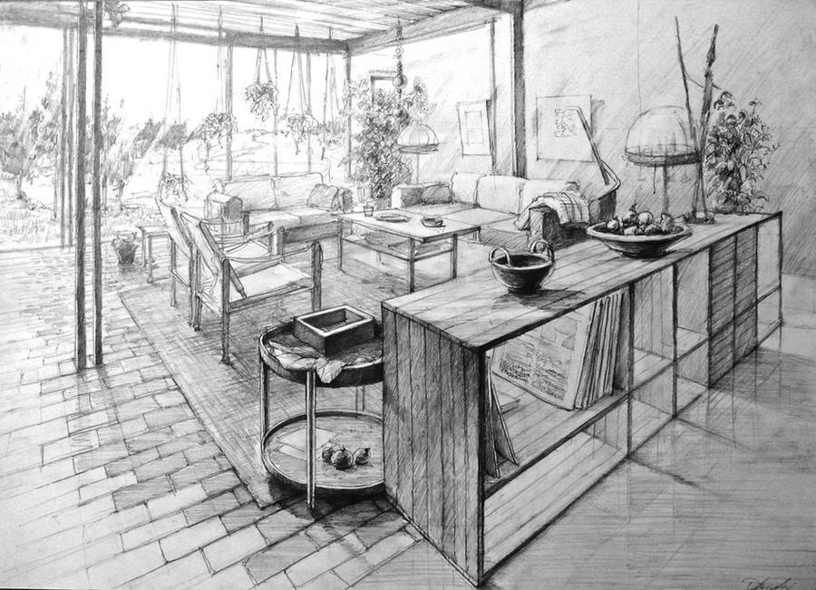 interior04 by hipiz