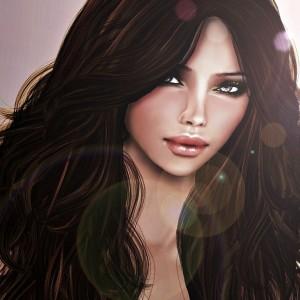 WynnterLauria's Profile Picture