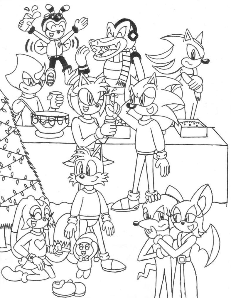 Image Result For Thank You Coloring