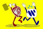 Warner Bros. Emblems