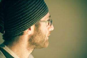 ivodelo's Profile Picture