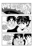 HxM - Page 1 by Yukarimas