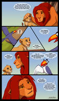 Simba's son - Page 3 (ENG)