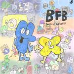 A BFB