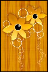 Flowers by Segra