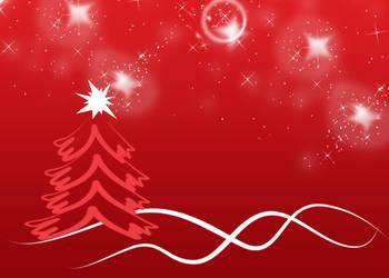 Merry christmas by Segra