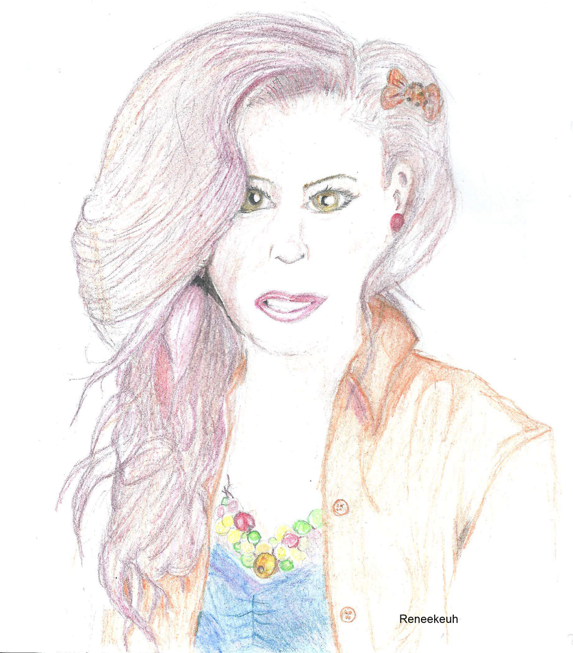 cher lloyd coloring pages - photo#14