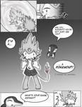 PMD Manga - Page 5 by Lunaros