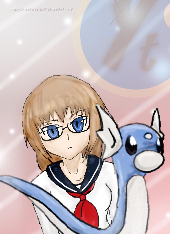 litehous's Profile Picture