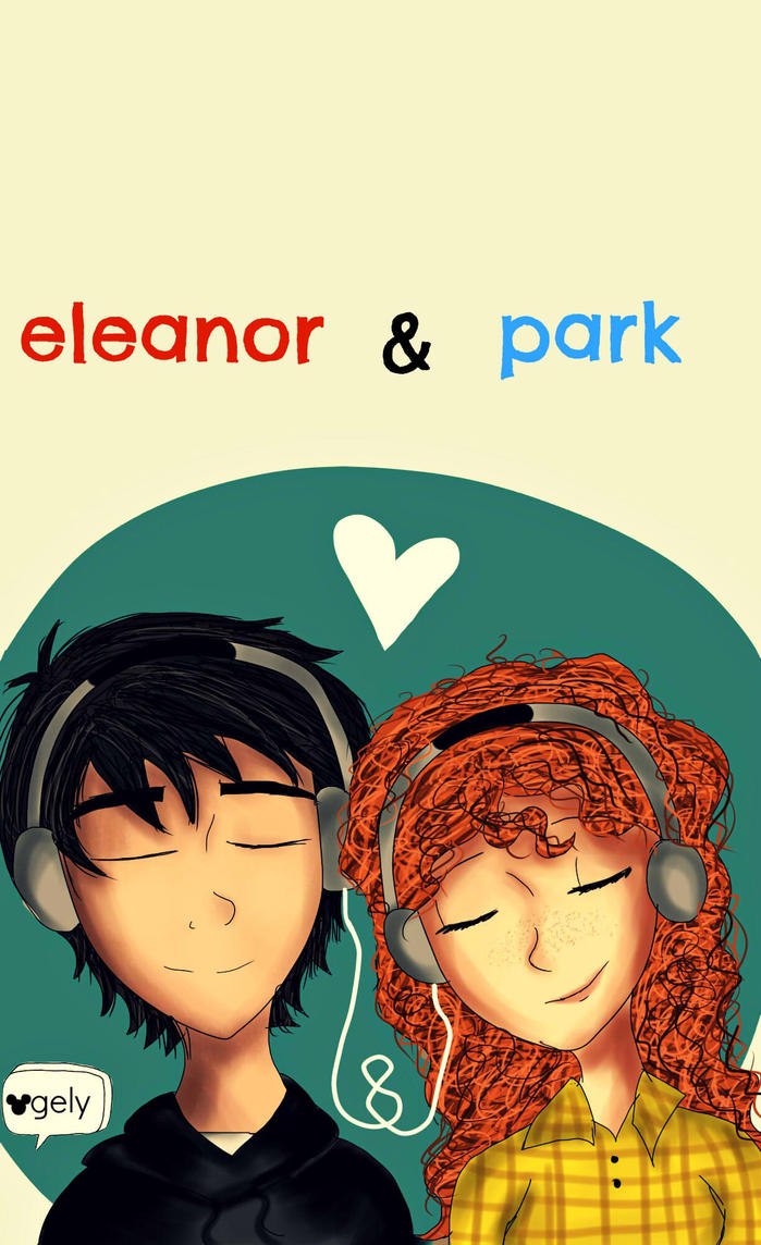 eleanor and park ending - photo #32