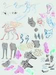 Sketch-Tutorial