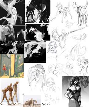 Sketchdump.13