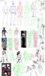 -Human Anatomy-