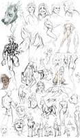 Sketchdump.15