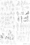 Schoolstuff.6 nudes