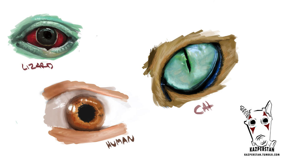[Image: eye_studies_by_kaz93-d4nipda.jpg]
