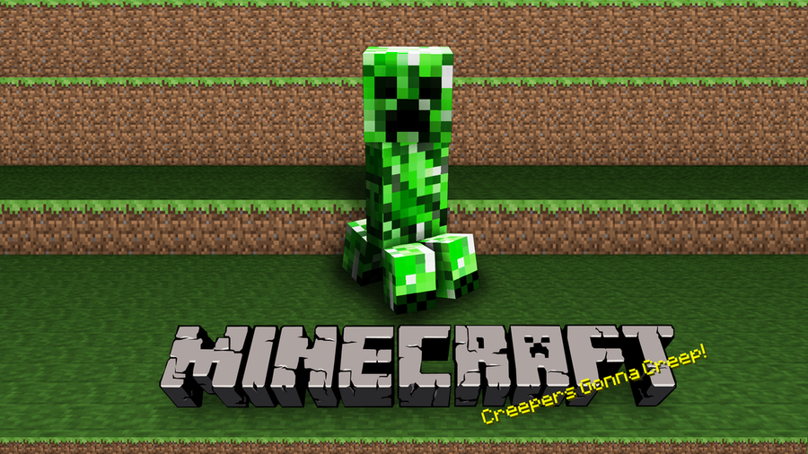 Crazy Craft Minecraft Pe