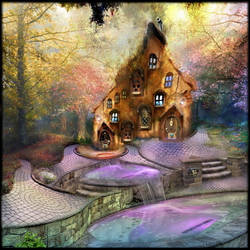 Residence 51